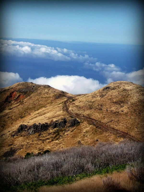 pico arieiro spiagge madeira edreams blog di viaggi