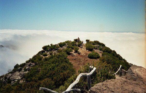 pico ruivo spiagge madeira edreams blog di viaggi