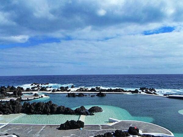porto moniz spiagge madeira edreams blog di viaggi