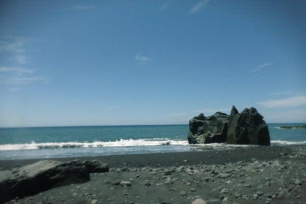 praia formosa spiagge madeira edreams blog di viaggi