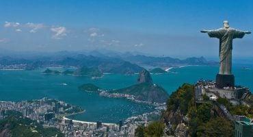 La Roja en Brasil: Ruta para el Mundial 2014