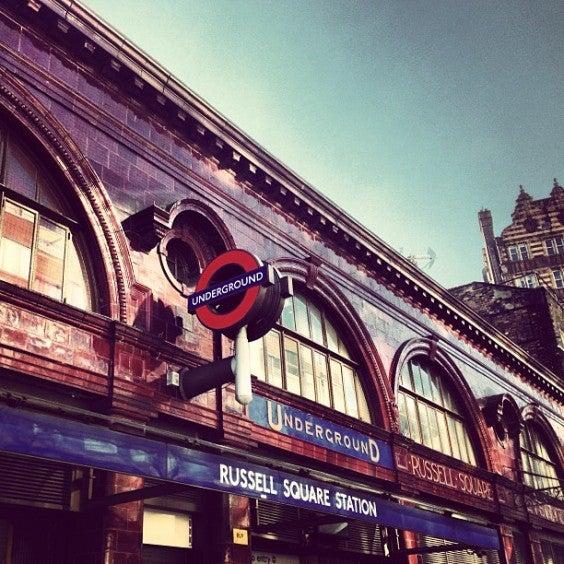 1Metro-London-564x564