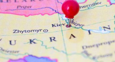 ¿Es seguro viajar a Ucrania este verano?