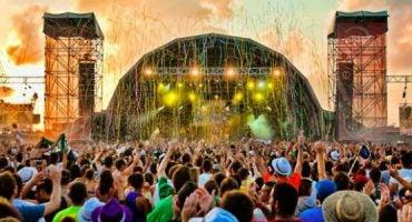Consejos para disfrutar del Arenal Sound 2016
