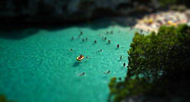 Las playas y calas más bonitas de Menorca