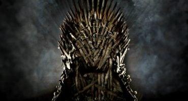 La quinta temporada de Juego de Tronos se grabará en España