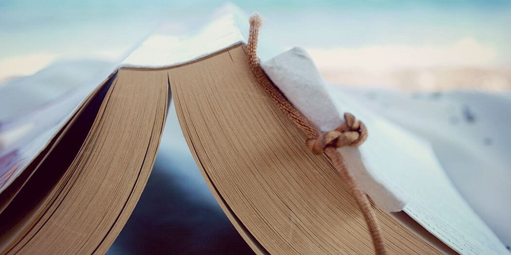 libros_verano