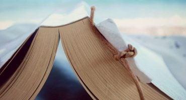 5 libros para meter en tu maleta este verano