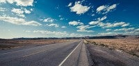 carretera canciones viaje 620