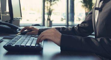 Cómo contactar con eDreams: Atención al Cliente
