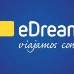 Cómo cancelar vuelos con eDreams