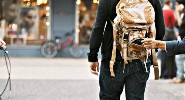 Consejos para evitar fraudes y estafas durante tu viajes