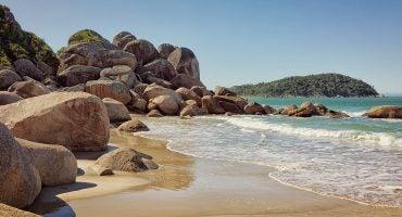 Las 10 playas más bonitas de Portugal