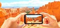 smartphone_apps viajes