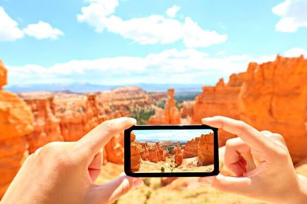 smartphone_apps viajes 600