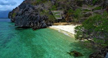 Viajar a islas desiertas. Descubre el proyecto DOCASTAWAY (Entrevista)