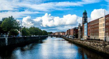 Qué ver en Dublín: los 25 imprescindibles