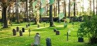 cementerios 620