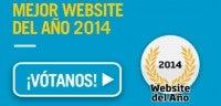website del ano 620
