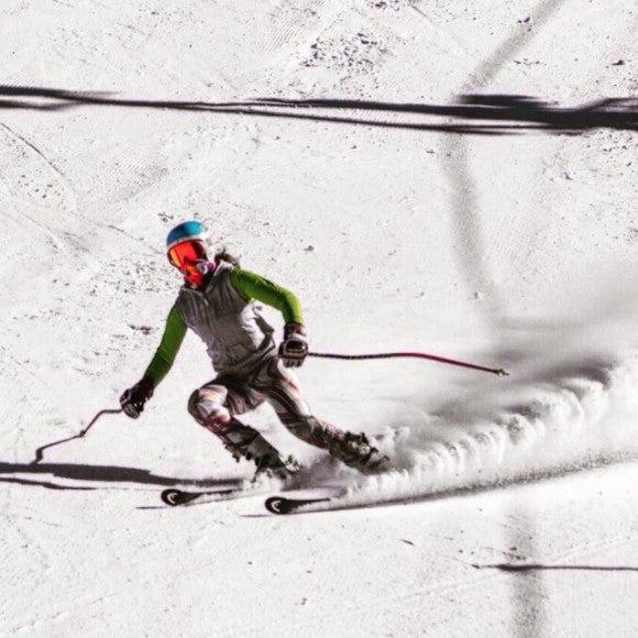 afriski lesotho snowboard