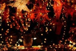 Los 10 mejores mercados de Navidad de España y Europa