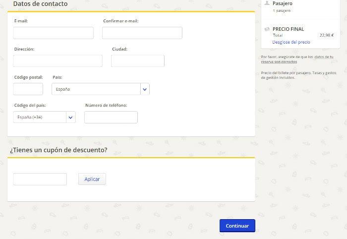 descuentos_edreams_5