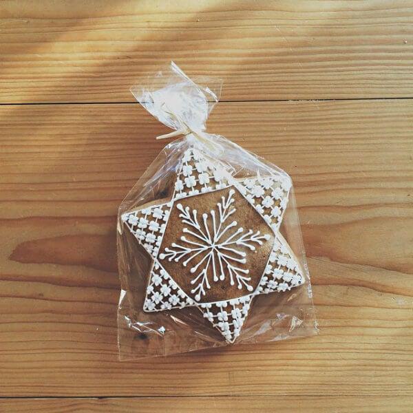 Recetas de Navidad Alemania - Blog de viajes eDreams