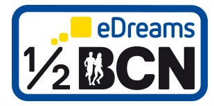 RT and win a registration for the eDreams Half Marathon