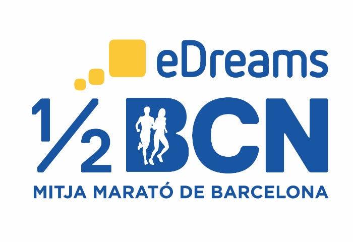 logo_mitja_marato_700