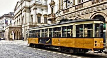 Enero low cost: 5 viajes por ciudades europeas