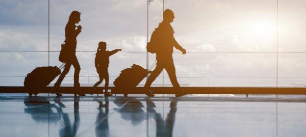 medidas equipaje vueling - blog de viajes eDreams