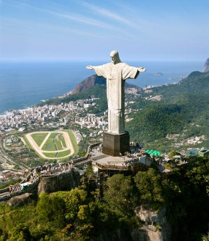 rio brasil_san valentin