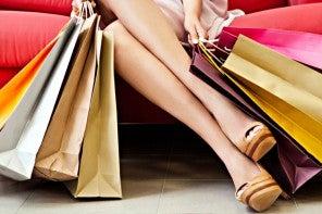 shopping_144707701