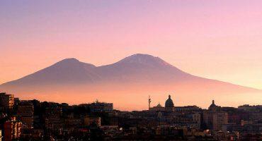 25 cosas que hacer en Nápoles