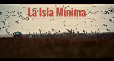 Ruta para recorrer (y saborear) los escenarios de «La Isla Mínima»