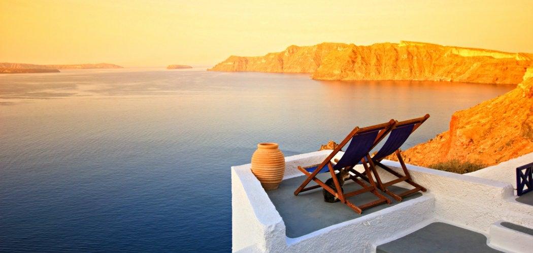 Santorini_102574328_1050
