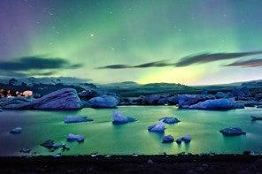 Auroras boreales: cuándo y dónde verlas