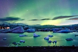aurora borealis_1050