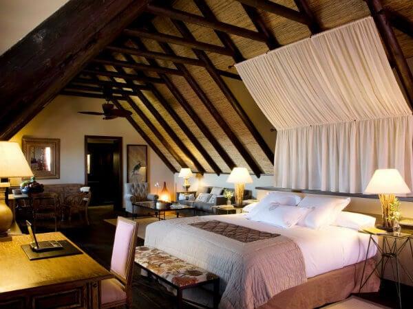 habitacion del hotel barcelo asia gardens