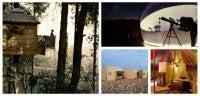 hoteles originales Collage