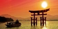 japon_620