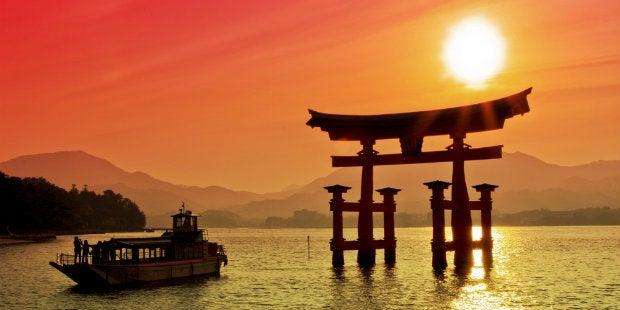 eDreams llega a Japón