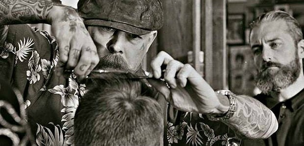schorem barber 620