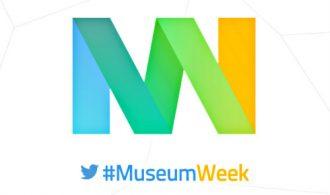 MuseumWeek 2015