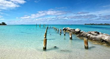 Guía de viaje para las Bahamas: cuándo ir y qué ver