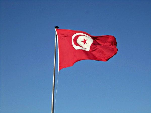 ¿Es seguro viajar a Túnez estas vacaciones?