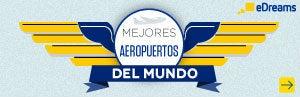 Mejores Aeropuertos 2014