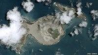 tonga-island-5