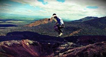 5 viajes para aventureros