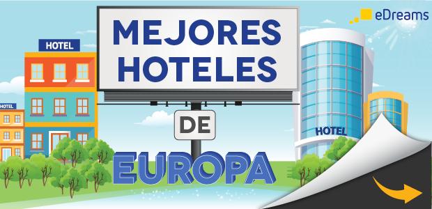Best-hotels-620x300-ES